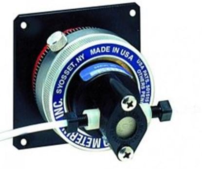 Slika za pump heads for ceramic piston pumps