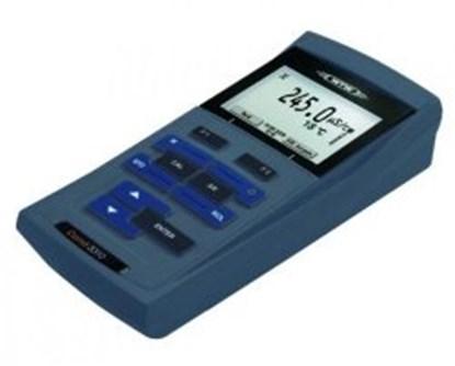 Slika za konduktometar prijenosni cond 3310-set 1