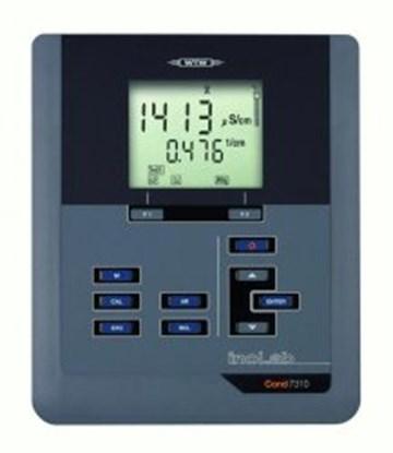 Slika za Conductivity meter inoLab<SUP>®</SUP> Cond 7310