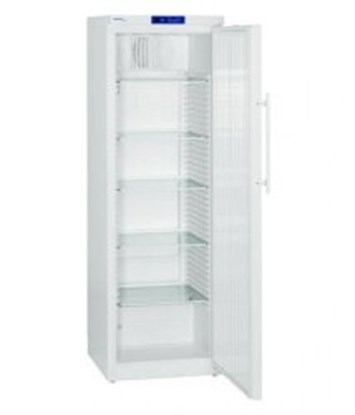 Slika za laboratory refrigerator lguex 1500 uk