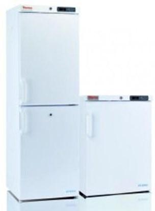Slika za hladnjak laboratorijski es 288l puna vrata