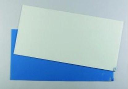 Slika za Adhesive mat Nomad™  4300