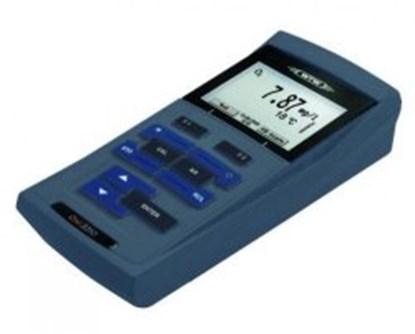 Slika za portable oxi-meter oxi 3310-set 1