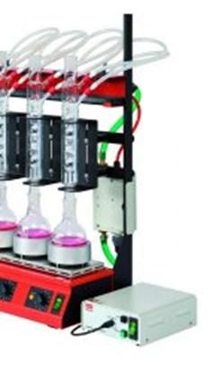 Slika za cooling water monitor wd30