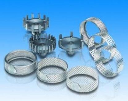 Slika za <B>Accessories for ZM 100</B>