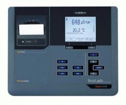 Slika za conductivity meter inolabr cond 7310p