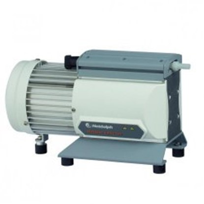 Slika za vakuum pumpa rotavav valve tec