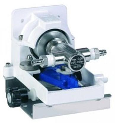 Slika za reeling flask pump head qp.q1.csc-wt