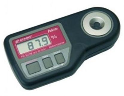 Slika za refraktometar digitalni pr-301 alpha