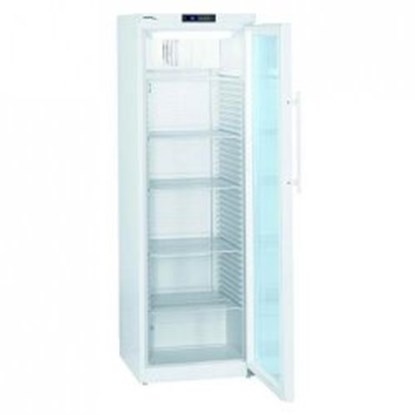 Slika za laboratory-refrigerator lkv 3913