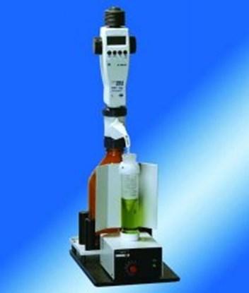 Slika za hand-titration station hti 1