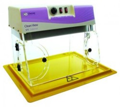 Slika za UV sterilisation cabinets