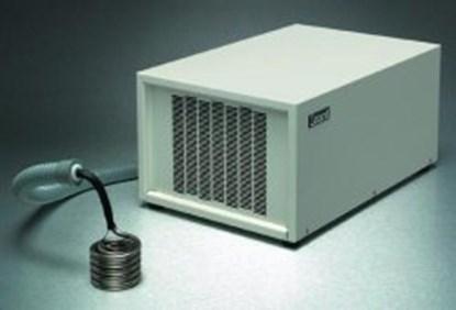 Slika za hladilo protočno c1g