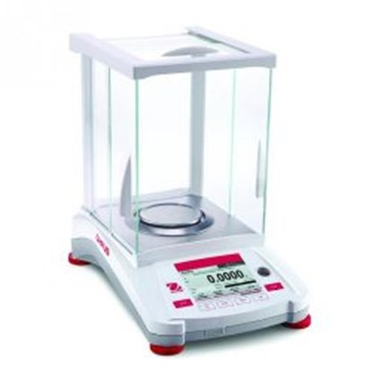 Slika za analytical balance adventurerr ax124