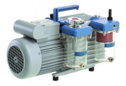 Slika za vakum pumpa uljna rz 2,5
