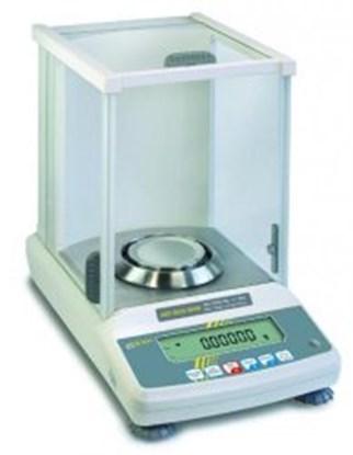 Slika za vaga analitička abt 320-4m 320g/0,1mg kern