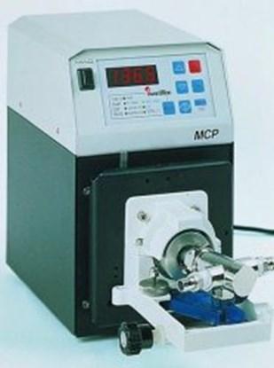 Slika za ceramic piston pumps, valveless,reglo-fm