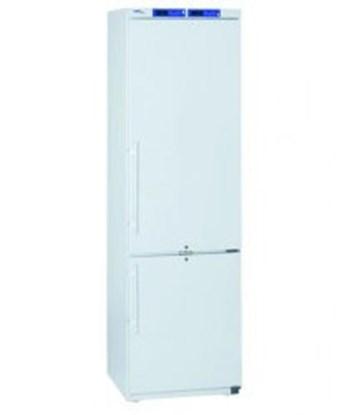 Slika za hladnjak laboratorijski 254l + ledenica 107l