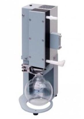 Slika za emissions capacitor peltronic