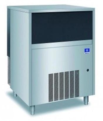 Slika za ledomat sa spremnikom  model rf 0244 a