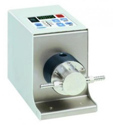 Slika za tubing pump reglo zs digital