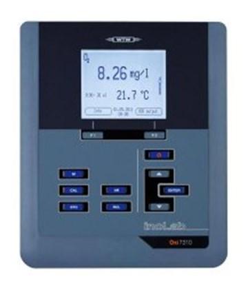 Slika za oxzgen meter inolabr oxi 7310 set 4