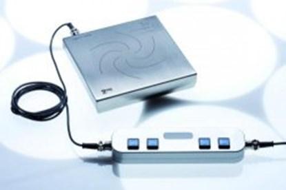 Slika za controll unit atexmixcontrol cleanroom