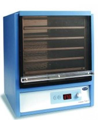 Slika za inkubator microplate si19, 20l, stuart