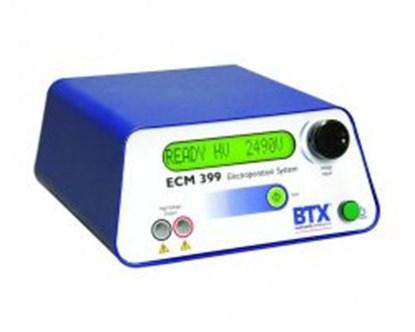 Slika za Electroporation System ECM<sup>®</sup> 399