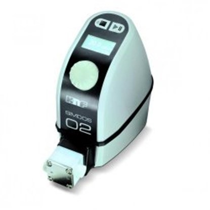 Slika za simdosr10 membrane dosing pump