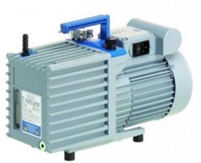 Slika za rotary vane pump rz6