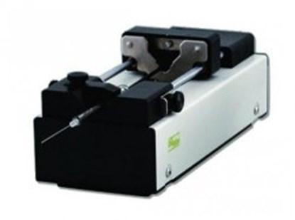 Slika za laboratory micro syringe pump sp1090