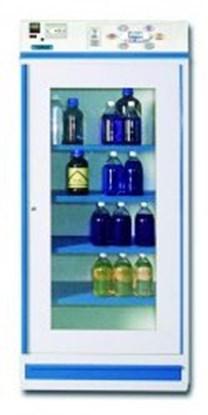 Slika za steel filtering vent cabinet, 12.x serie