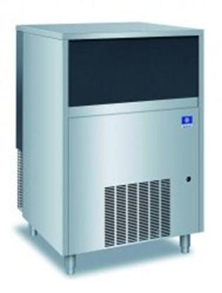 Slika za Flake ice maker with reservoir, air cooled, RF Series