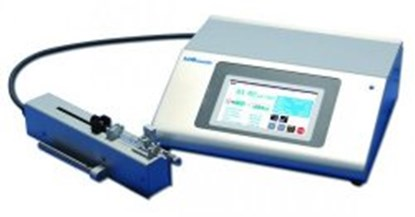 Slika za dual syringe pump legato 130