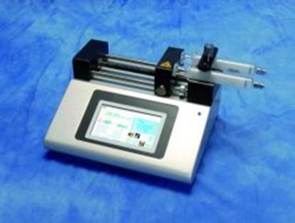 Slika za pumpa za šprice legato 200