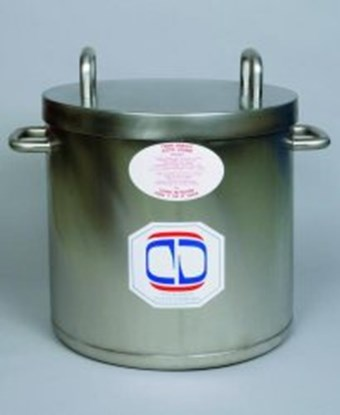 Slika za Cryogenic storage dewars, CD series