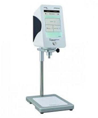 Slika za b-one touch viscometer