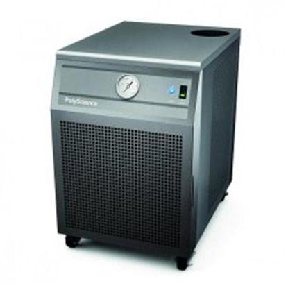 Slika za recirculating cooler model 3370