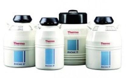 Slika za biocane 73, canister & cane