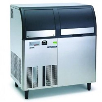 Slika za flake ice machine af 103 as