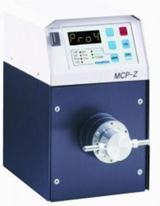 Slika za gear pump drives mcp-z standard