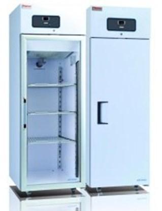 Slika za laboratory freezer series gps, 1400 ltr.