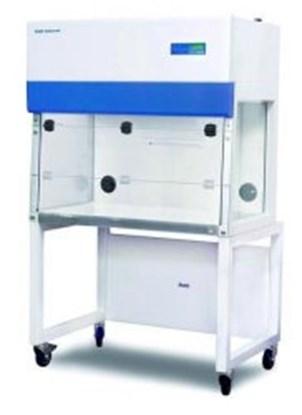 Slika za PCR Cabinets Type Airstream<SUP>®</SUP>