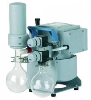 Slika za chemistry diaphragm pump mz 2c nt ak-sy+