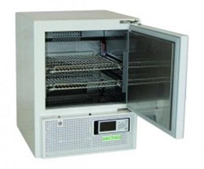 Slika za hladnjak lr 700 (+1/+10c) 50/60hz 99x84x220cm 618l