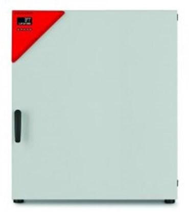 Slika za inkubator bd260 260l 230v 50/60hz 5-100°c