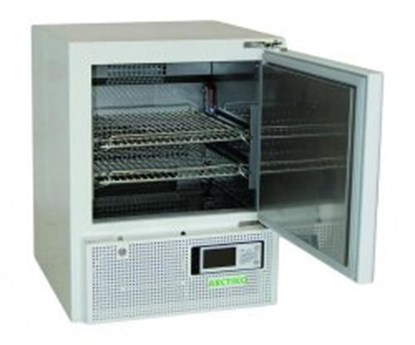 Slika za laboratory freezer lf 500, 515l