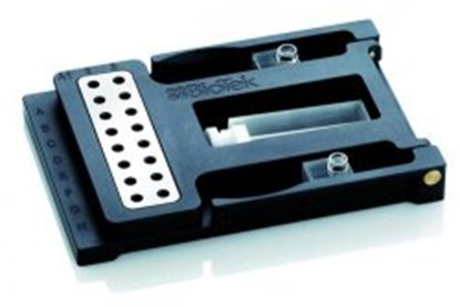 Slika za take3 micro volume plate