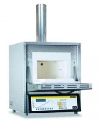 Slika za ashing furnace lv 3/11/c450